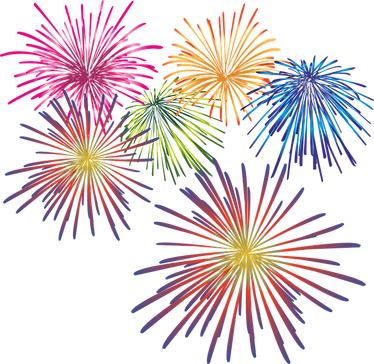 fireworks-1993221_960_720.png