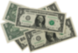 dollar-2931882_960_720.png