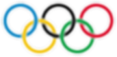 1600px-Olympic_rings_with_white_rims.svg