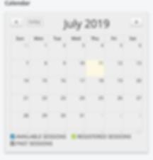 calendar site .png