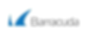 Barracuda Field Services - SupportX.png