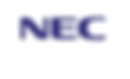 NEC Field Services - SupportX.png
