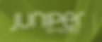 Juniper Networks - Field Services - Supp