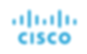 Cisco Systems.png