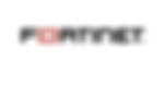 Fortinet Field Services - SupportX.png