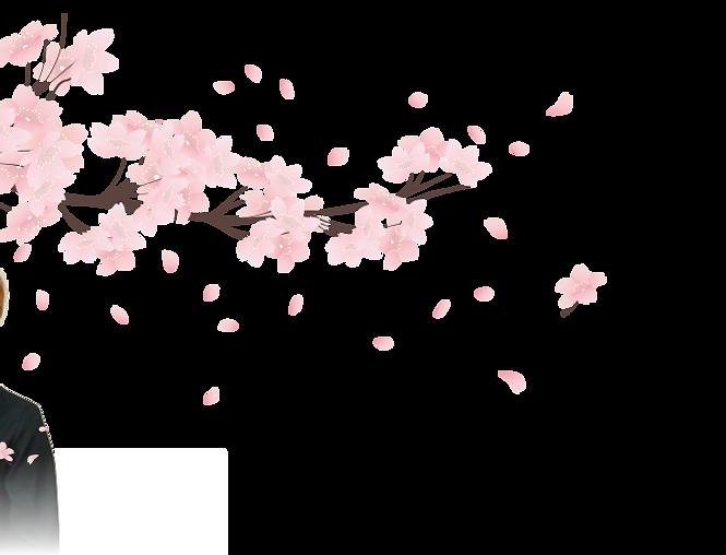 山口県 萩市 明治 ドレス 花魁 撮影 記念 アルバム
