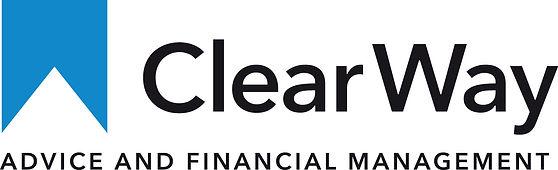 ClearWay Logo - jpg.jpg