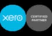 xero-partner.png