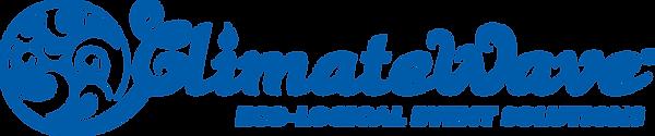 ClimateWaveR-WebHeader-MAR2017.png