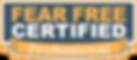 FearFree_Prof_RGB_small.png