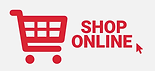 img-shop-online-2b.png