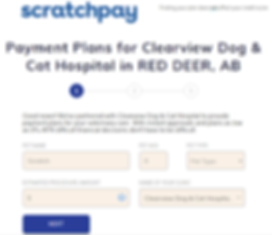 scratchpay clearview.png