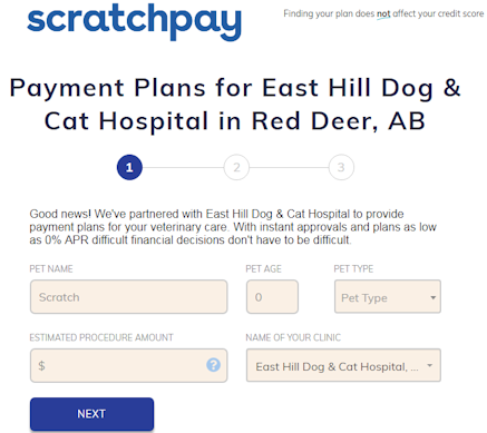 scratchpay east hill.png