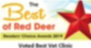 2019 Best of Red Deer.png