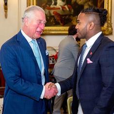 HRH Prince Charles.jpeg