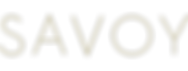 logo-success-savoy.png