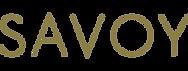 logo-success-savoy.png
