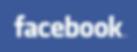 1024px-Facebook.svg.png