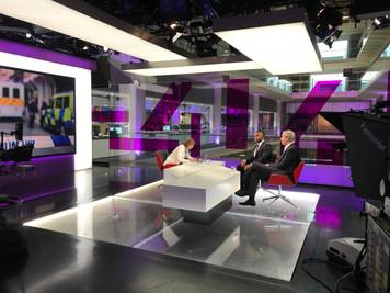 Channel 4 News.JPG