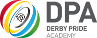 derby-pride-logo.png