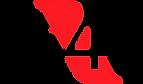 g4s-logo-sbs.png