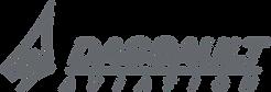 1200px-Dassault_Aviation_logo.svg.png