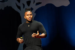 TEDx Coventry_28th Feb_Livy Dukes-48.jpg