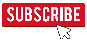 Subscribe-PNG-Free-Download.png