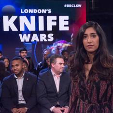 London Knife Wars.jpg