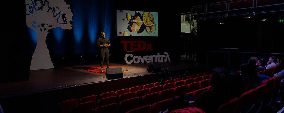 TEDx%20Coventry_28th%20Feb_Livy%20Dukes-