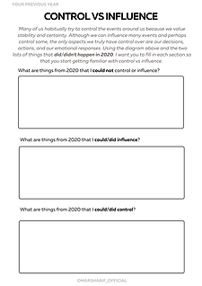 WIN BIG Guide PDF-2.png