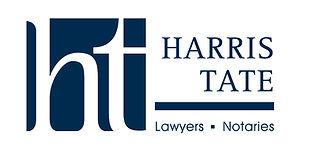 Harris Tate Horizontal Logo CMYK.jpg