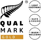 Qualmark Gold Award Logo Stacked.jpg