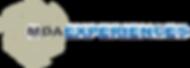 MDA Experiences Logo