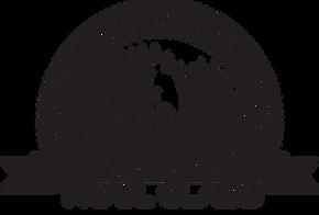 MTB Rotorua Trail Class Logo