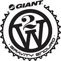 Giant 2W Logo