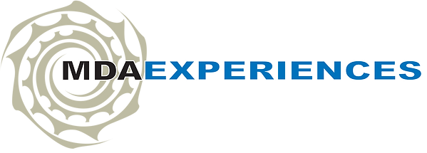 MDA NEW Brand logo white border.png
