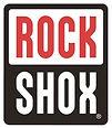 RockShox.jpg