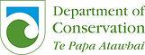 DOC-Logo.jpg