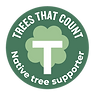TreesThatCount_supporter_greenbubble.png