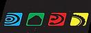 Rotorua Mountain Bike Club Logo