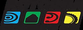 RMTBC Logo