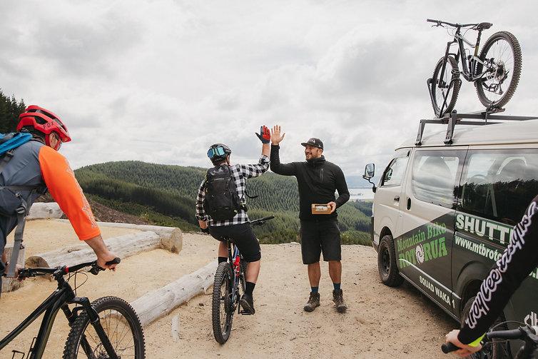 Mountain Bike Rotorua- Joel McDowell- High Res  (4).jpg