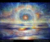 celestial_shore_by_corpuscallosum.jpg