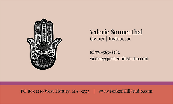 Peaked Hill Studio_5_21_21_Biz Card Back_withbleed.png