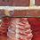 Thumbnail: 1. Plateau à Raclette -  Salaisons artisanales 300g ; 45€50/Kg