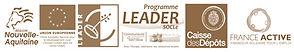 Bandeau logos partenaires.jpg