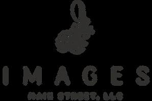 Images_LogoV2-01.png