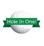 Hole-in-one%20pic_edited.png