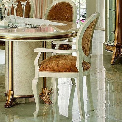 Mariella Dining Arm Chair
